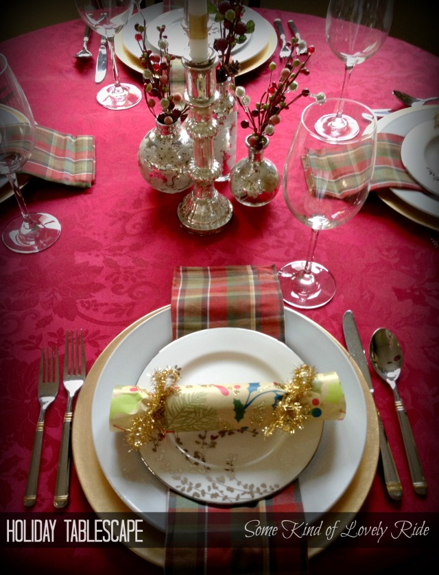 HolidayTable4