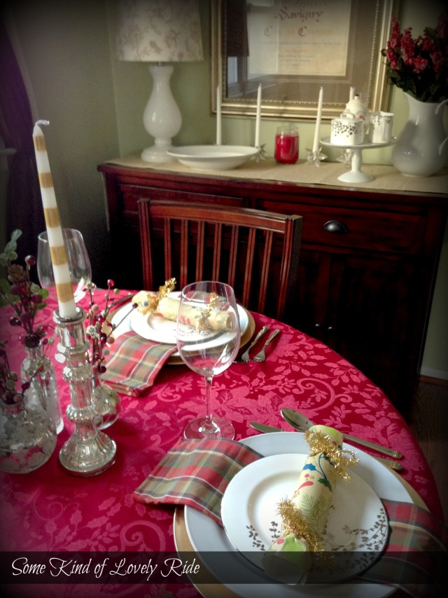 HolidayTable5