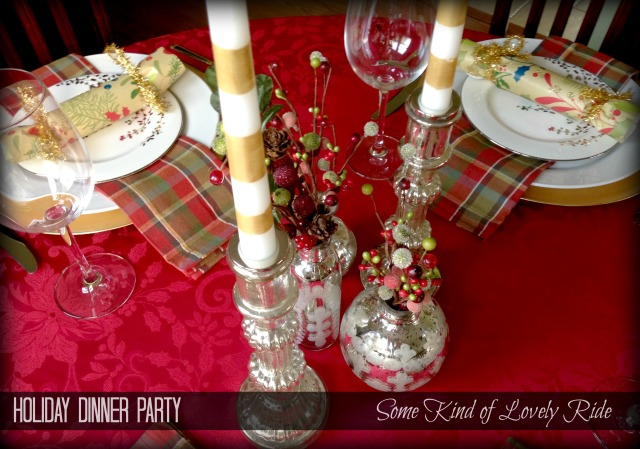 HolidayTable6