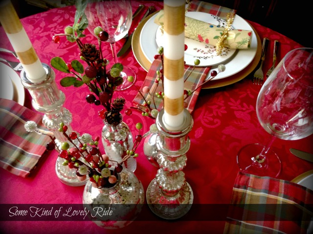 HolidayTable8