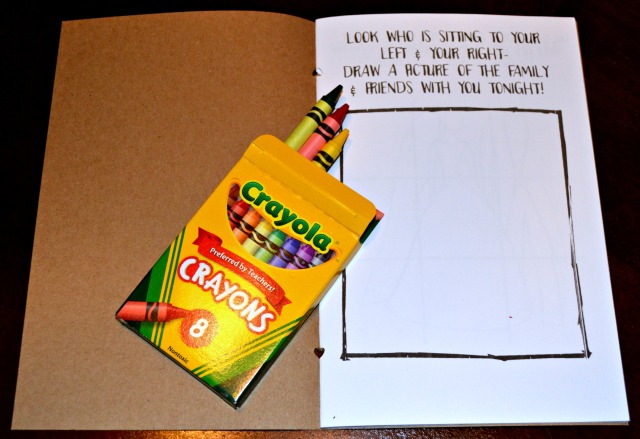 kidbook2