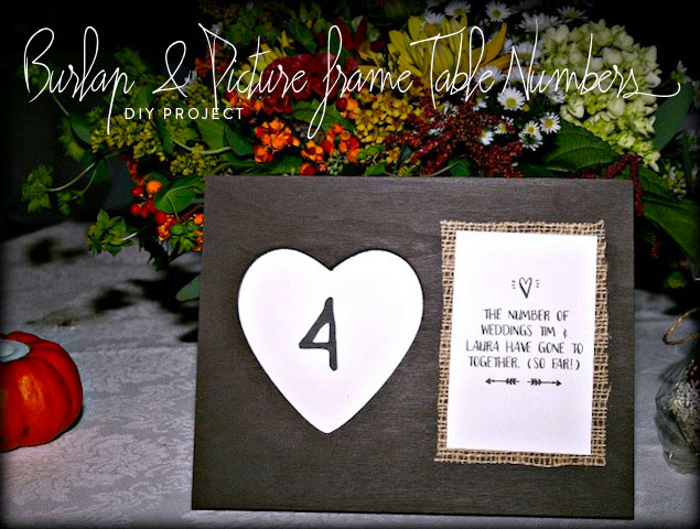 wedding-diy-table-numbers