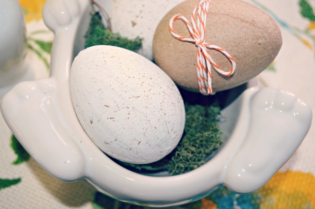 Eggs9