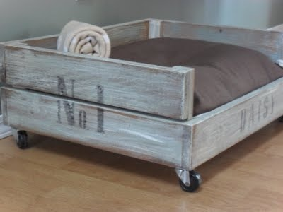 Raised Dog Bed Plans Plans DIY Free Download queen platform bed woodworking plans | woodwork safety