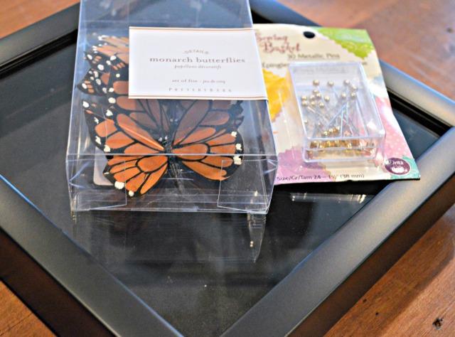 ButterflySupplies