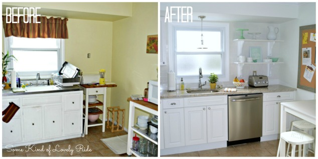 kitchenbeforeafter(1)