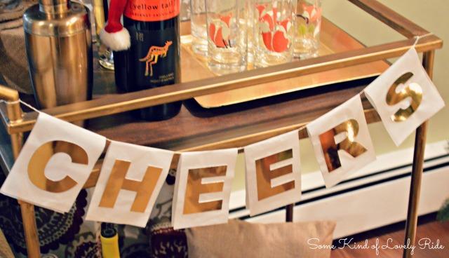 Cheers4