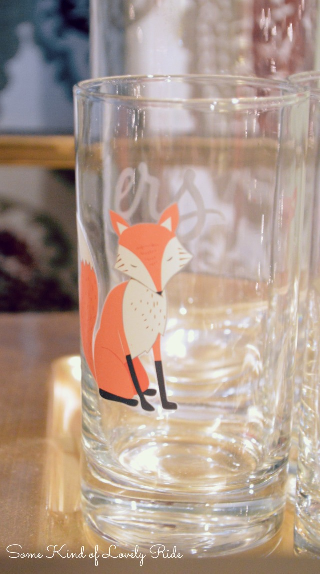 FoxGlass