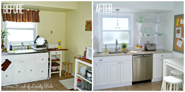 kitchenbeforeafter1