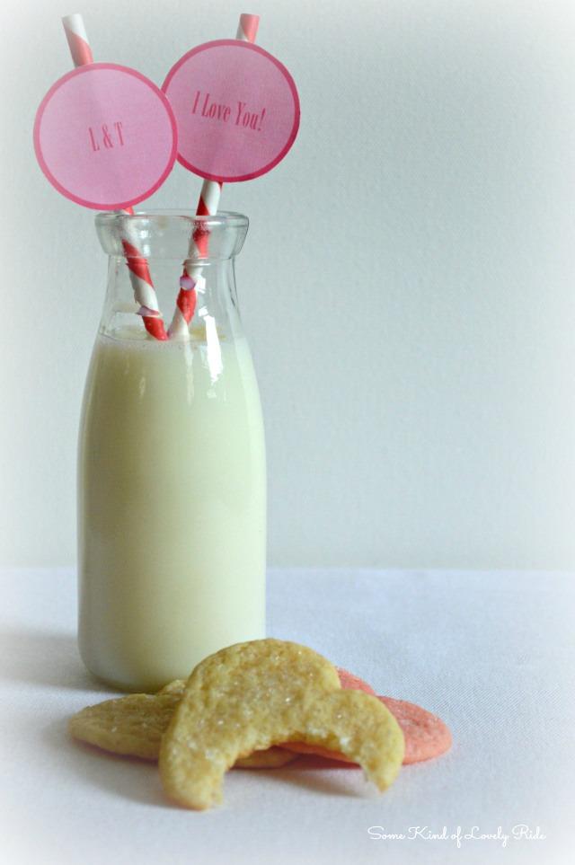 vdaycookies9(1)