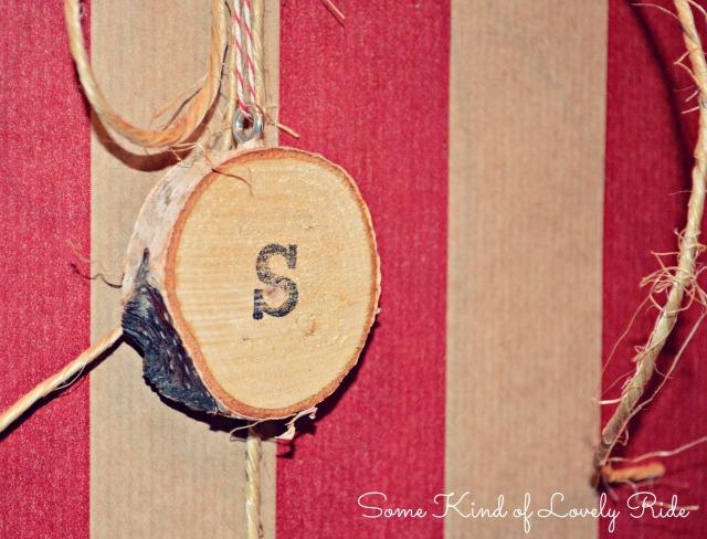 WoodTags8
