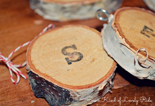 WoodTags9