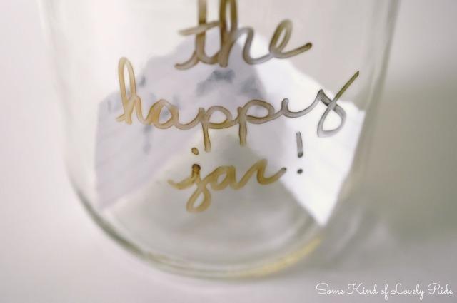 HappyJar5